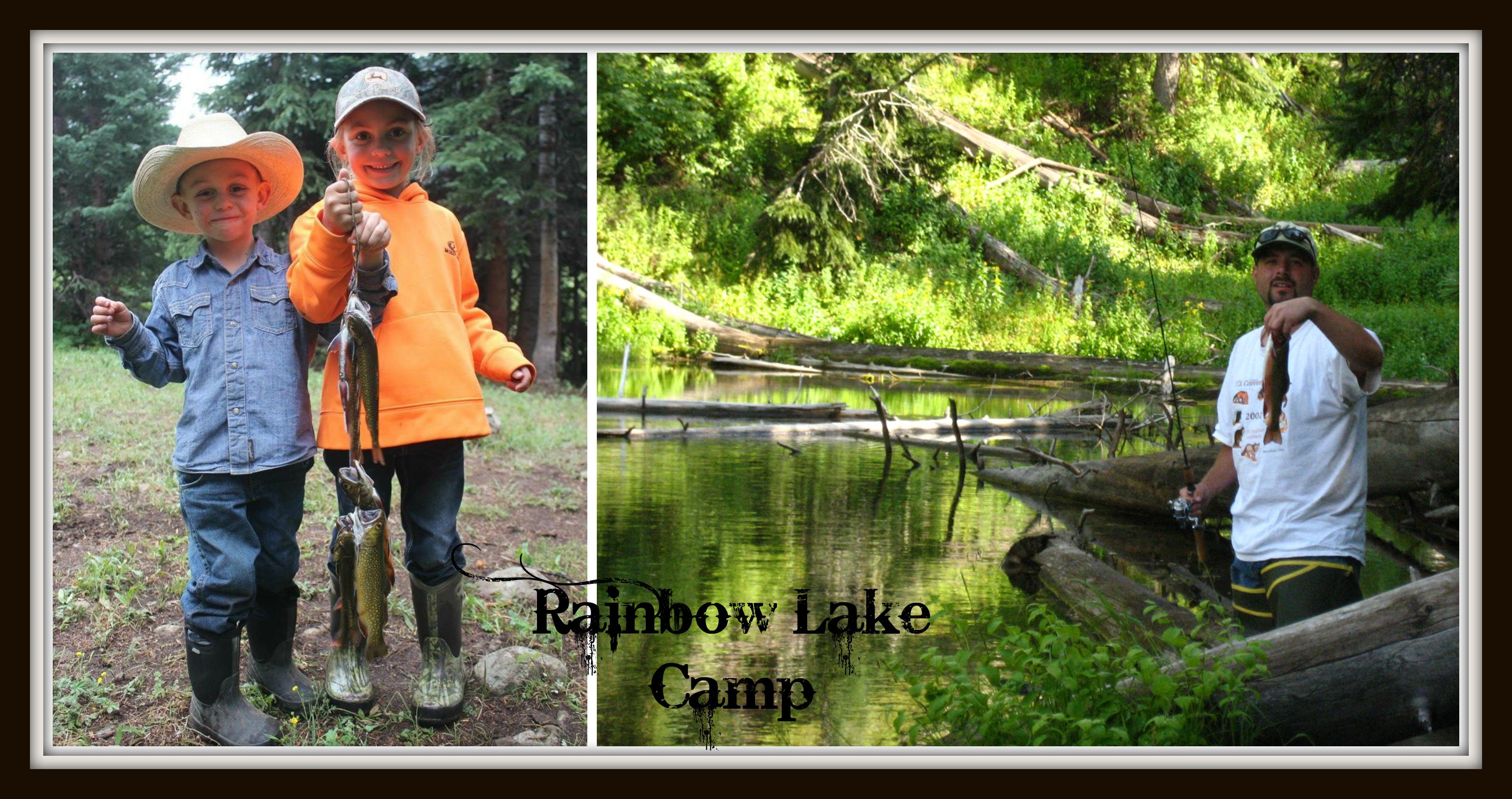2018-rainbow-camp