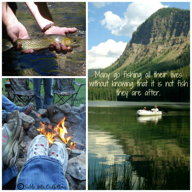 fishingcollagequotemarvine