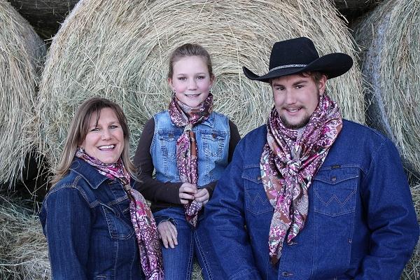 Familyphoto2013aboutus